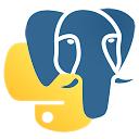 First Steps with PyGreSQL — PyGreSQL 5 1